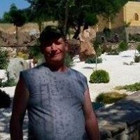 Фото мужчины Юрий, Омск, Россия, 53