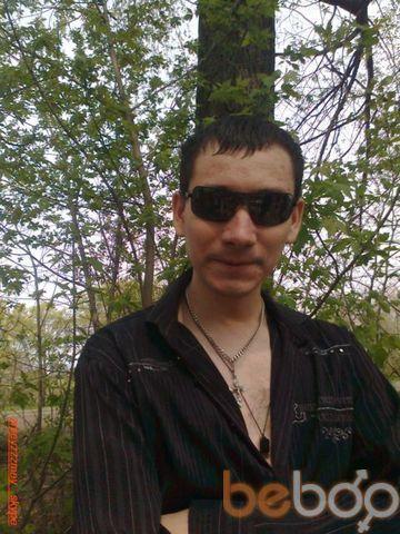 Фото мужчины zmey, Нежин, Украина, 30