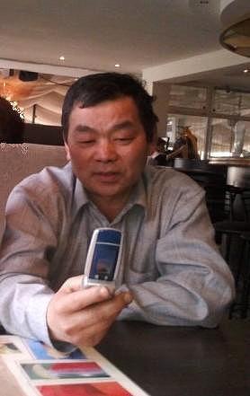Фото мужчины Евгений, Бишкек, Кыргызстан, 62