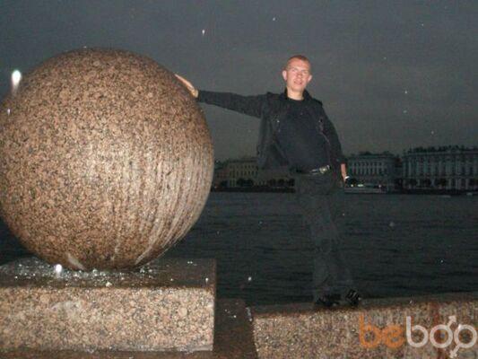 Фото мужчины deniska7089, Санкт-Петербург, Россия, 27
