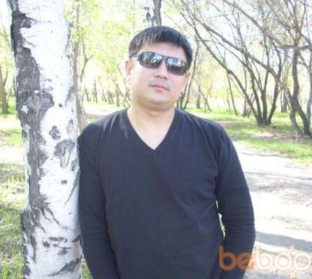Фото мужчины Gari Potter, Алматы, Казахстан, 39
