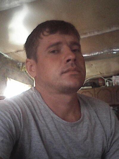 Фото мужчины Юрий, Иваново, Россия, 29