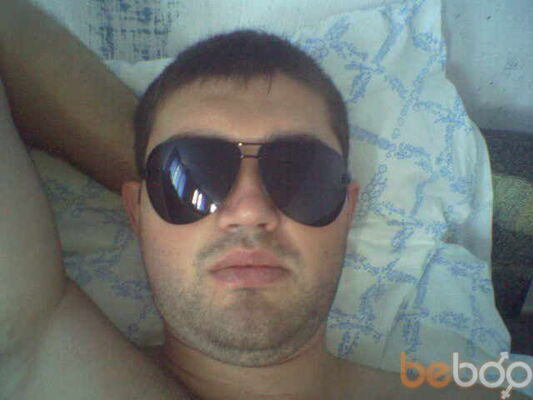 Фото мужчины Dirkait, Кагул, Молдова, 32