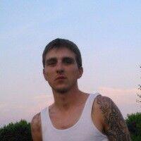 Фото мужчины Артем, Каменец-Подольский, Украина, 34