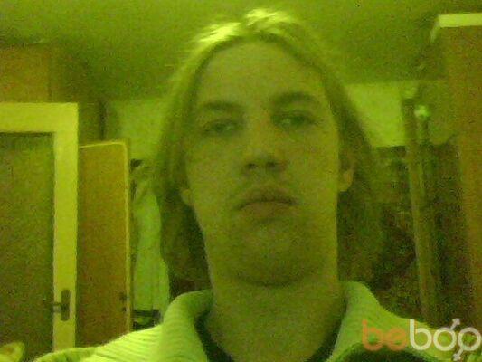 Фото мужчины Никола, Минск, Беларусь, 28