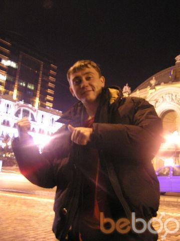 Фото мужчины Alex_Bes, Киев, Украина, 33