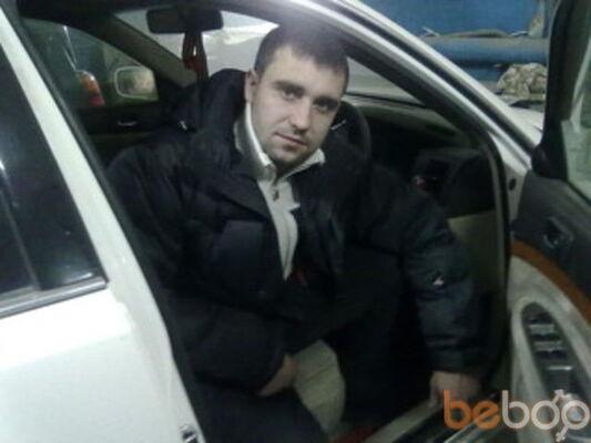 Фото мужчины Жека, Степногорск, Казахстан, 32