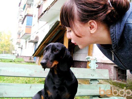 Фото девушки Солнце, Иркутск, Россия, 25