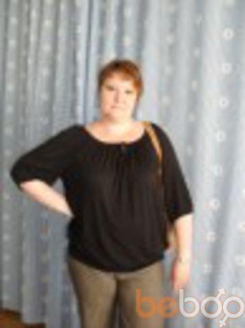 Фото девушки ines16, Казань, Россия, 48