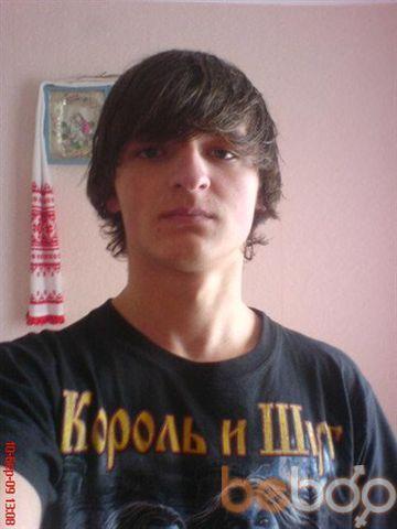Фото мужчины dubrovskuy, Маневичи, Украина, 24