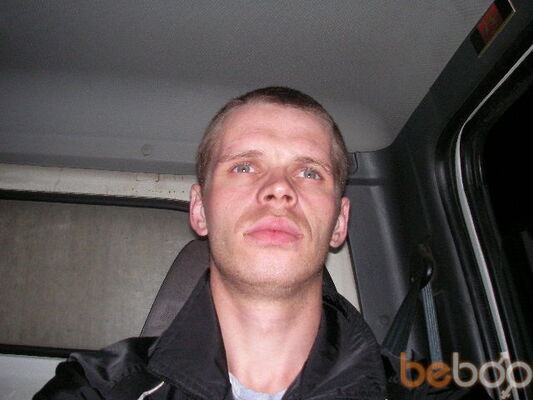 Фото мужчины voloha2, Красноярск, Россия, 34