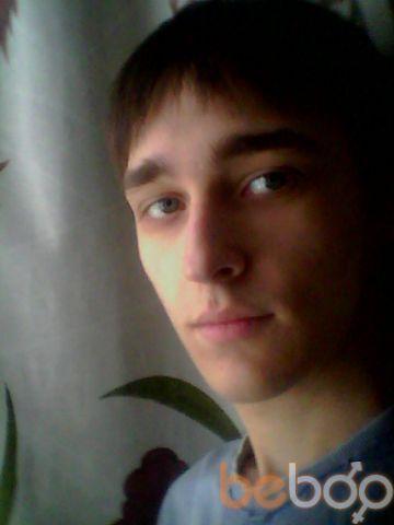 Фото мужчины Евгений Маро, Коломна, Россия, 26