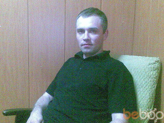 Фото мужчины Малыш21, Чебоксары, Россия, 36