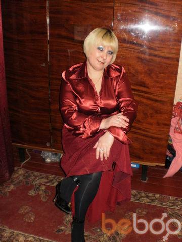 Фото девушки tonya72, Херсон, Украина, 45