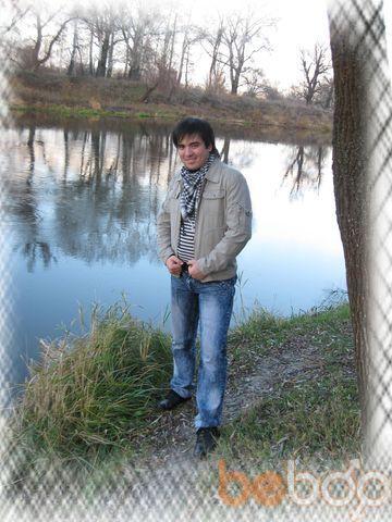 Фото мужчины Hunter, Харьков, Украина, 30
