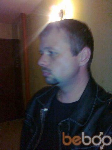 Фото мужчины xmen, Москва, Россия, 39