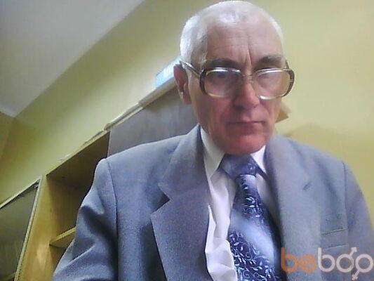 Фото мужчины Buki, Гомель, Беларусь, 57