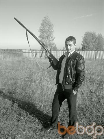 Фото мужчины dimas19861, Solna, Швеция, 32