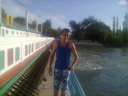 Фото мужчины yadgar, Алматы, Казахстан, 33