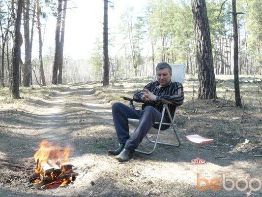 Фото мужчины aleks, Донецк, Украина, 45
