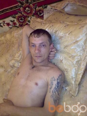 Фото мужчины sasa1983, Ашхабат, Туркменистан, 34