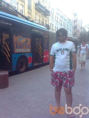 Фото мужчины edik, Киев, Украина, 30