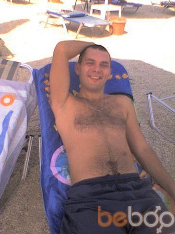 Фото мужчины denisca, Кишинев, Молдова, 37