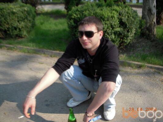 Фото мужчины gladiator666, Бендеры, Молдова, 29
