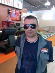 Фото мужчины Вик Норман, Ростов-на-Дону, Россия, 42