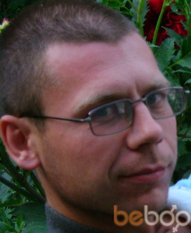 Фото мужчины eryoma, Татищево, Россия, 40