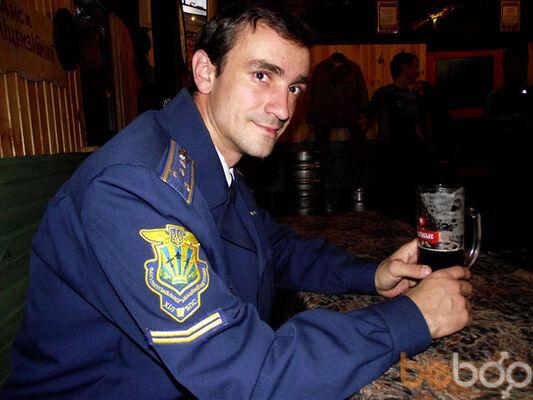 Фото мужчины sash1977, Луцк, Украина, 39