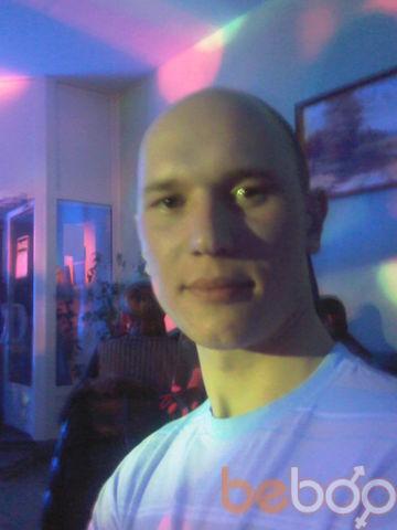Фото мужчины Gamer, Гомель, Беларусь, 30