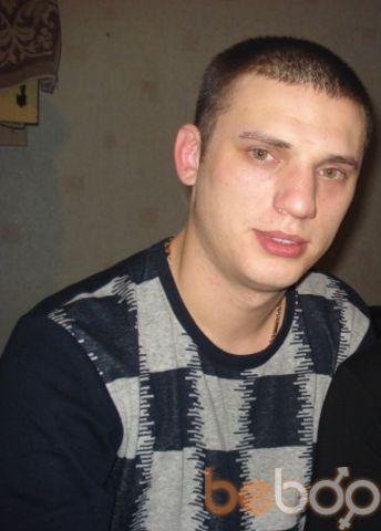 Фото мужчины Саня, Днепропетровск, Украина, 30