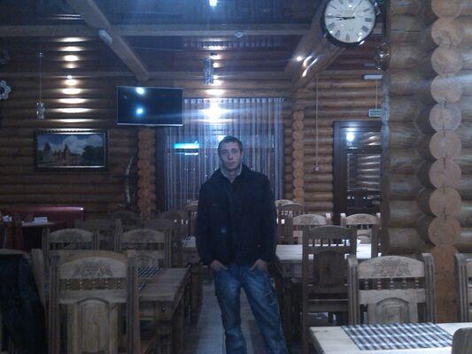 Фото мужчины Jack Daniels, Гомель, Беларусь, 23
