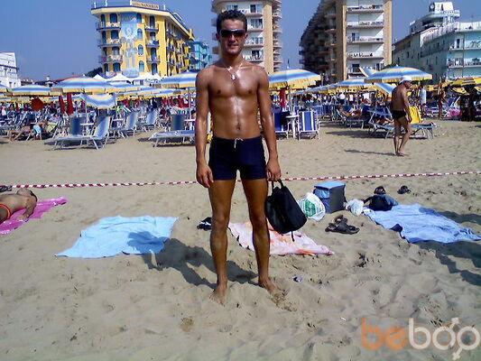 Фото мужчины serj27boy1, Верона, Италия, 34