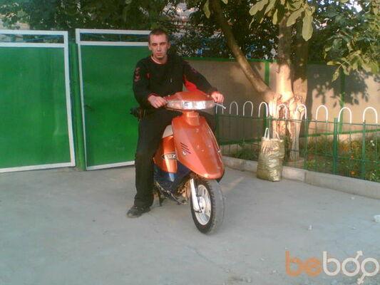 Фото мужчины juka1524, Львов, Украина, 32