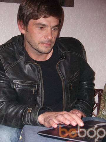 Фото мужчины Vrotrigo, Запорожье, Украина, 41
