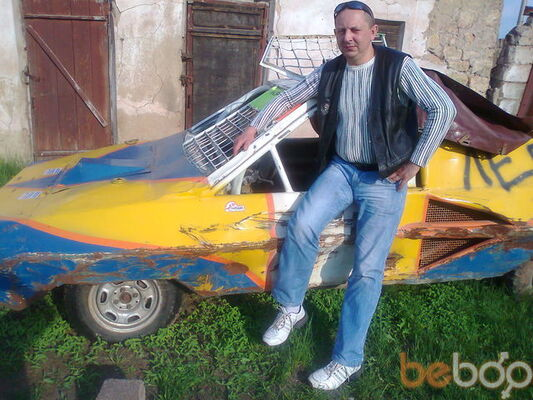 Фото мужчины Anatoliy777, Кривой Рог, Украина, 45