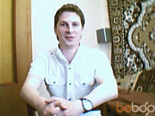 Фото мужчины GanGStaR, Винница, Украина, 34