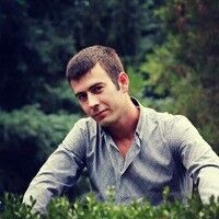 Фото мужчины Игнатий, Ставрополь, Россия, 25
