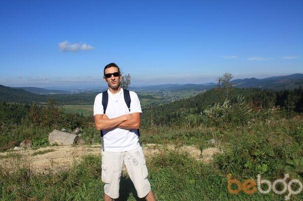 Фото мужчины serg, Одесса, Украина, 43