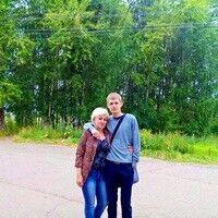 Фото мужчины Илья, Иркутск, Россия, 24