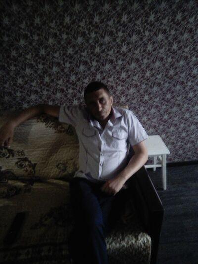 Фото мужчины Димон, Воронеж, Россия, 39