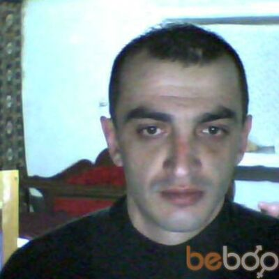 Фото мужчины zorro76, Кусары, Азербайджан, 41