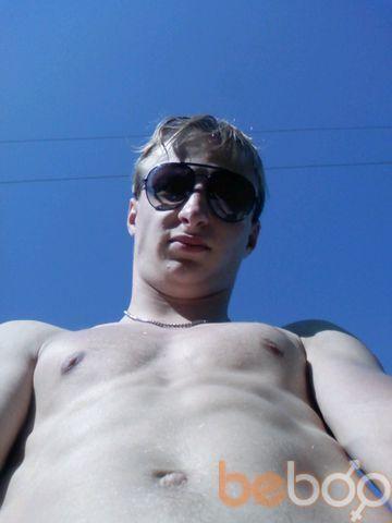 Фото мужчины Valic, Львов, Украина, 27