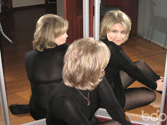 Фото девушки Venera, Владимир, Россия, 37