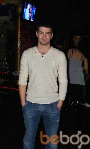 Фото мужчины Alejandro89, Кишинев, Молдова, 28