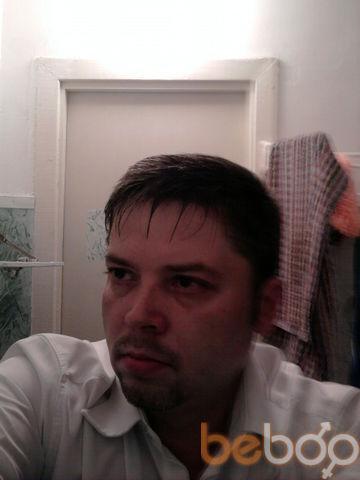Фото мужчины box900, Глазов, Россия, 44