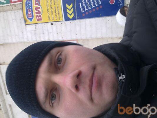 Фото мужчины erik1, Бобруйск, Беларусь, 37
