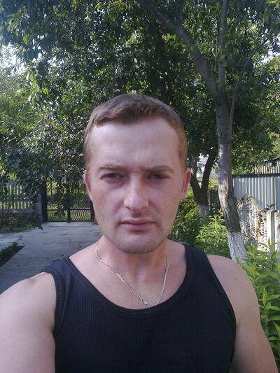 Фото мужчины Виталй, Новоселица, Украина, 31